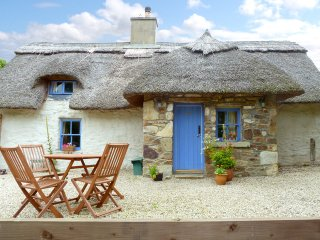 Aughrim, Vale of Avoca, County Wicklow - 6836 - Aughrim vacation rentals