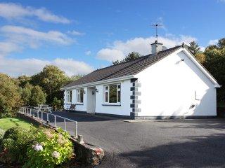 Tuosist, Beara Peninsula, County Kerry - 685 - Lauragh vacation rentals