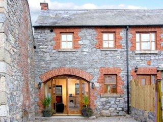Drumconrath, Ardee, County Meath - 6859 - Drumconrath vacation rentals