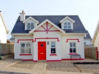 Duncannon, East Coast, County Wexford - 6904 - Duncannon vacation rentals