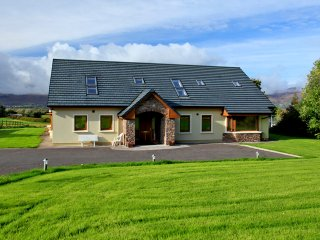 Milltown, Lakes of Killarney, County Kerry - 6058 - Milltown vacation rentals