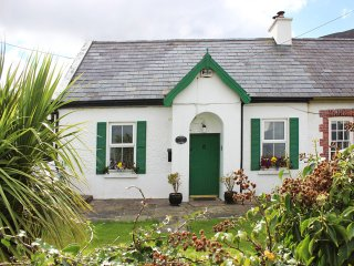 Camp, Tralee, County Kerry - 6080 - Kilfenora vacation rentals