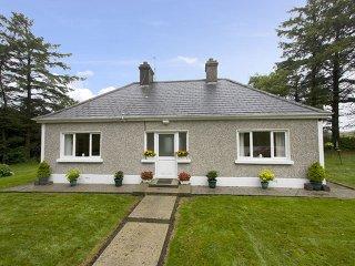 Abbeyfeale, River Feale, County Limerick - 5762 - Abbeyfeale vacation rentals
