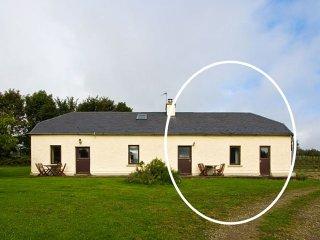 Killaloe, Lough Derg, County Clare - 6123 - Killaloe vacation rentals