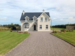 Killinick, Rosslare Harbour, County Wexford - 6943 - Killinick vacation rentals
