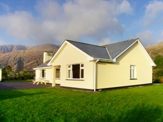 Adrigole, Bantry, County Cork - 6888 - Adrigole vacation rentals