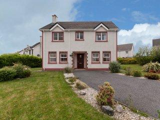 Kinlough, Lough Melvin, County Leitrim - 6924 - Kinlough vacation rentals