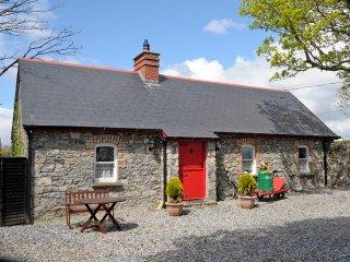 Clough, Portlaoise, County Laois - 6956 - Ballacolla vacation rentals