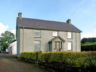 Newtown-Crommelln, Antrim Coast, County Antrim - 6988 - Ardnatrush vacation rentals