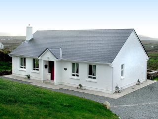 Louisburgh, Atlantic Coast, County Mayo - 6912 - Louisburgh vacation rentals