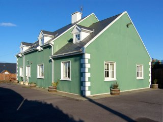 Baltimore, West Cork, County Cork - 6992 - Baltimore vacation rentals