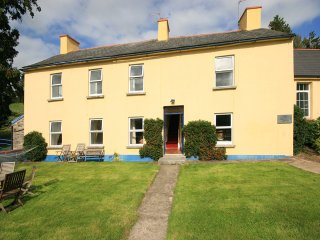 Lismore, Blackwater Valley, County Waterford - 7013 - Lismore vacation rentals