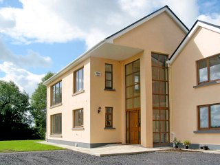 Killala, Atlantic Coast, County Mayo - 7023 - Killala,co.mayo vacation rentals