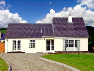 Moville, Inishowen Peninsula, County Donegal - 7029 - Moville vacation rentals