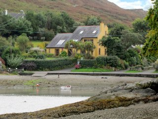 Baltimore, Skibbereen, County Cork - 7098 - Baltimore vacation rentals