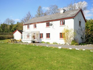 Mountrath, Slieve Bloom Mountains, County Laois - 7111 - Mountrath vacation rentals
