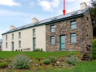 Kilcrohane, Sheeps Head Peninsula, County Cork - 7118 - Kilcrohane vacation rentals