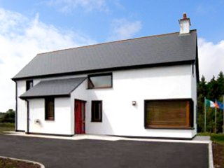 Beautiful 3 bedroom House in Dunmanway - Dunmanway vacation rentals
