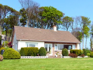 Cushendall, Antrim Coast, County Antrim - 7274 - Ardnatrush vacation rentals
