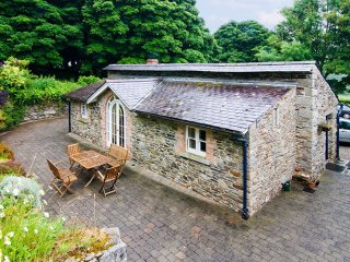 Shillelagh, Wicklow Mountains, County Wicklow - 7277 - Shillelagh vacation rentals