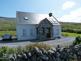 Fanore, Burren National Park, County Clare - 731 - Fanore vacation rentals