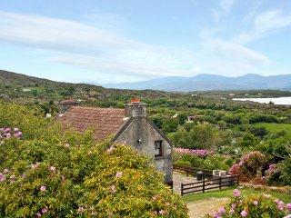 Lauragh, Beara Peninsula, County Kerry - 7312 - Lauragh vacation rentals