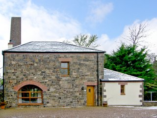 Enniskillen, Lough Erne, County Fermanagh - 7318 - Pettigo vacation rentals