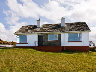 Carndonagh, Inishowen Peninsula, County Donegal - 7438 - Carndonagh vacation rentals