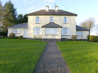 Berrings, Blarney, County Cork - 7439 - Tower vacation rentals