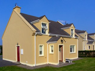 Portnablagh, Seaside Resort, County Donegal - 7683 - Dunfanaghy vacation rentals