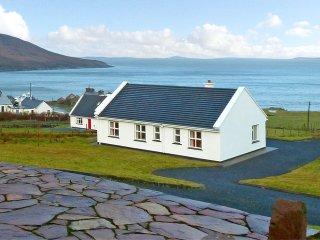Doogort, Achill Island, County Mayo - 7755 - Dugort vacation rentals