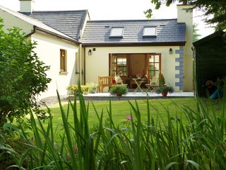 Lismore, Blackwater Valley, County Waterford - 7765 - Lismore vacation rentals