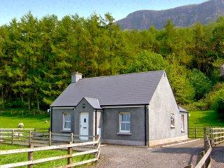 Glenariff Or Waterfoot, Glens of Antrim, County Antrim - 7839 - Ardnatrush vacation rentals