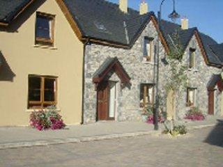 Perfect 3 bedroom House in Kenmare - Kenmare vacation rentals