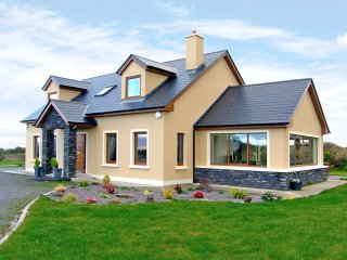 Beaufort, Lakes of Killarney, County Kerry - 7866 - Beaufort vacation rentals