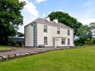Castlebar, Clew Bay, County Mayo - 7979 - Castlebar vacation rentals