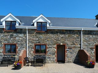 Kilmore Quay, Rosslare Harbour, County Wexford - 7993 - Kilmore Quay vacation rentals