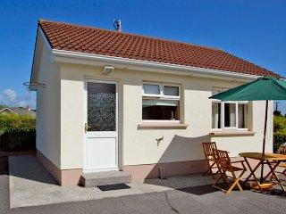 Barna, Galway Bay, County Galway - 8033 - Barna vacation rentals