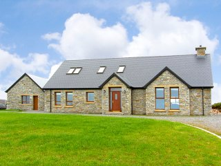 Annagry, The Rosses, County Donegal - 8051 - Annagry vacation rentals
