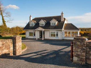 Stradbally, Dungarvan Bay, County Waterford - 8072 - Stradbally vacation rentals