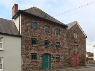 Arthurstown, Duncannon Beach, County Wexford - 8153 - Arthurstown vacation rentals