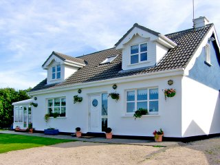 Carraroe, Galway Bay, County Galway - 8188 - Carraroe vacation rentals