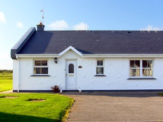 St Helens Bay, Rosslare Harbour, County Wexford - 8199 - Kilrane vacation rentals