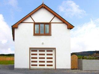 Drinagh, Lough Ree, County Cork - 8210 - Drinagh vacation rentals