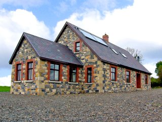 Castleblaney, nr Castleblayney, County Monaghan - 8315 - Castleblaney vacation rentals