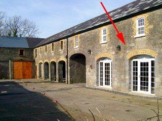 Riverstown, Lough Arrow, County Sligo - 8526 - Riverstown vacation rentals