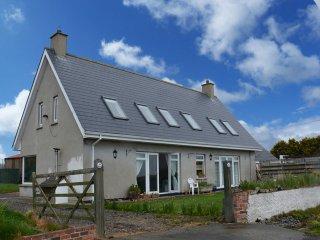Carlingford, Carlingford Lough, County Louth - 8319 - Carlingford vacation rentals