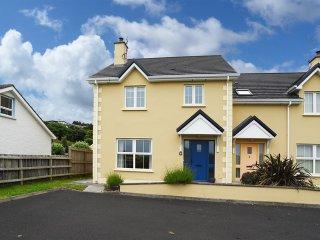 Portnablagh, Atlantic Coast, County Donegal - 8607 - Portnablagh vacation rentals