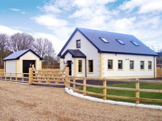 Ballintra, Donegal Bay, County Donegal - 8622 - Ballintra vacation rentals