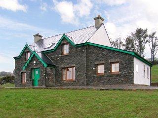 Goleen, Mizen Head, County Cork - 8708 - Goleen vacation rentals